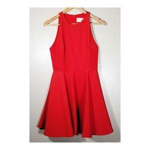Keepsake the Label▪︎Echo Dress